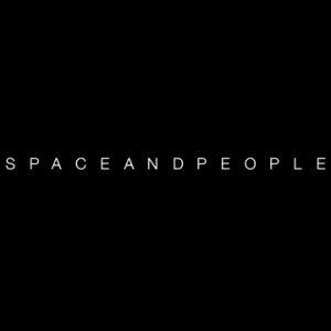 SpaceandPeople, Commercialisation, Galleries, Shopping, Washington Retail