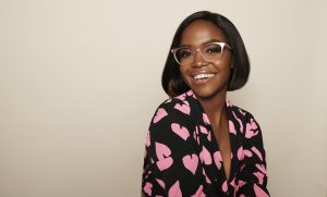 Specsavers Spectacle Oti Mabuse Competition Galleries Washington